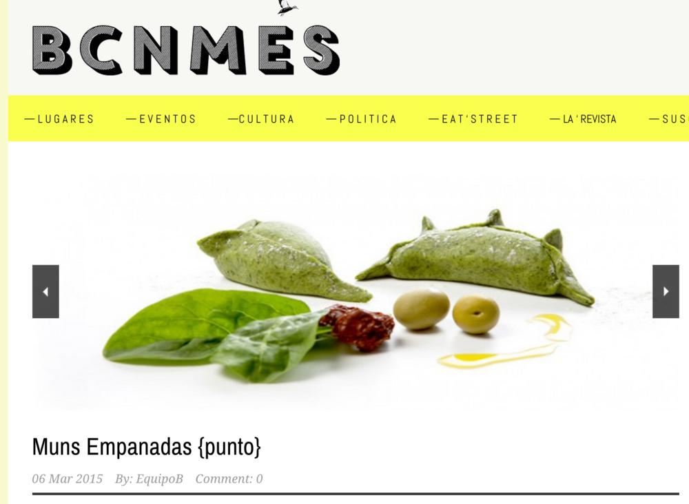 Bcnmes