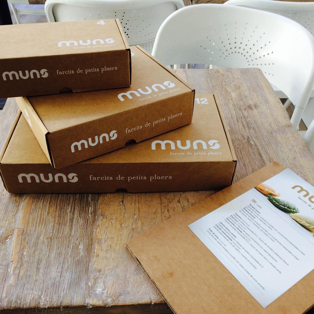 muns4.jpg