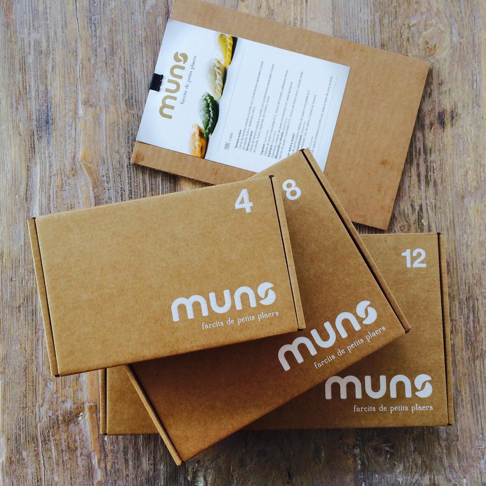 muns1.jpg
