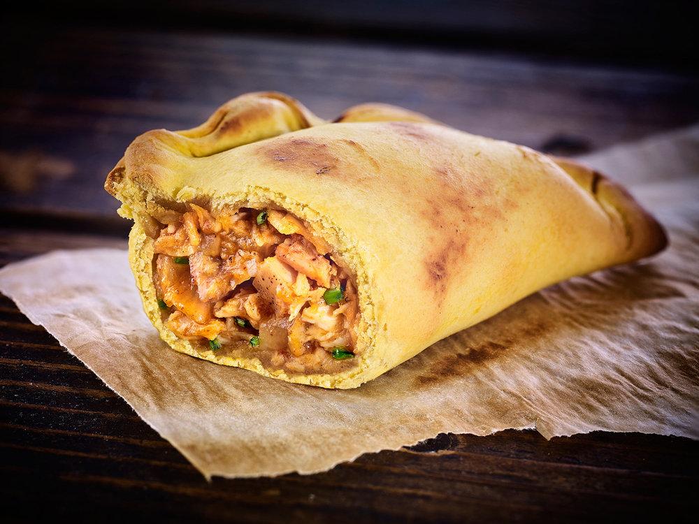 Empanada-Pollo.jpg