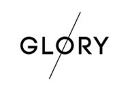 Glory Magazine