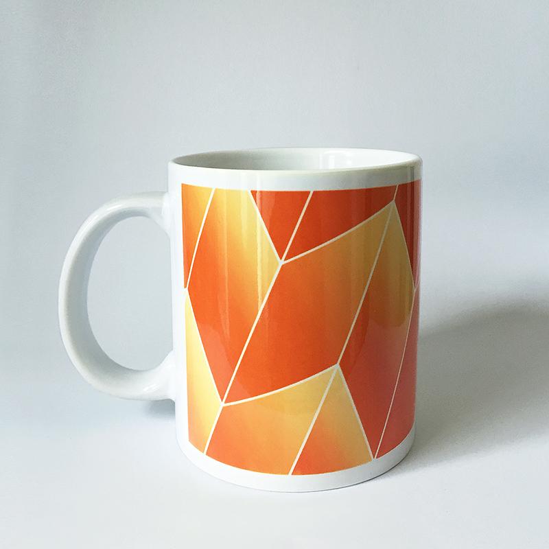 e2f8910724b Retro Kit Mugs — Patterns of Play