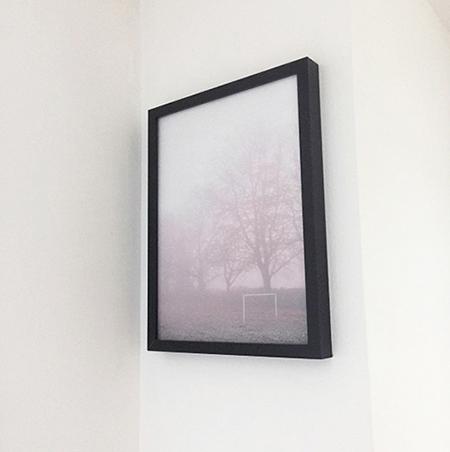 frazer-frame-black.jpg