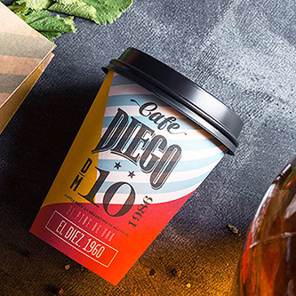 Cafe-Diego-4.jpg