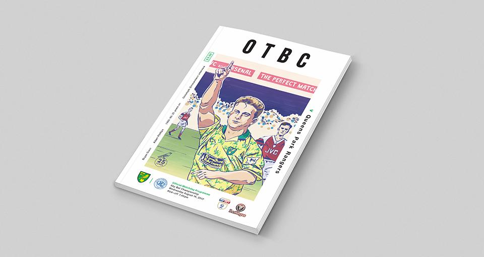 OTBC_02_wide_960x510.jpg