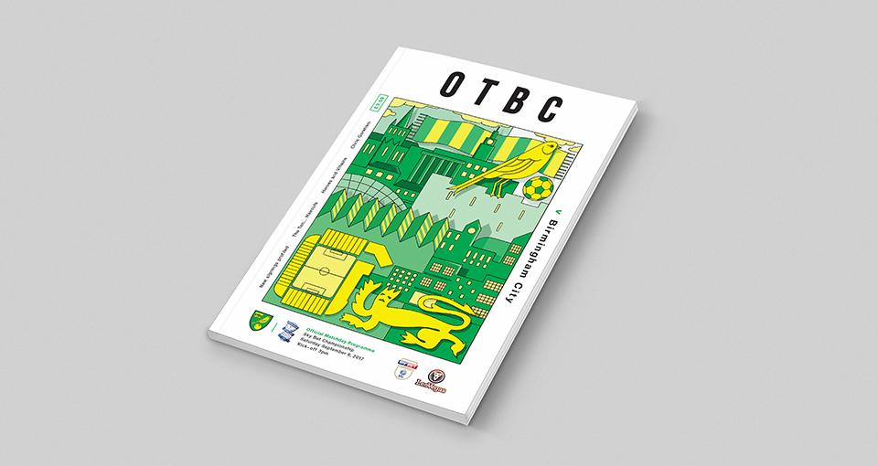 OTBC_03_wide_960x510.jpg
