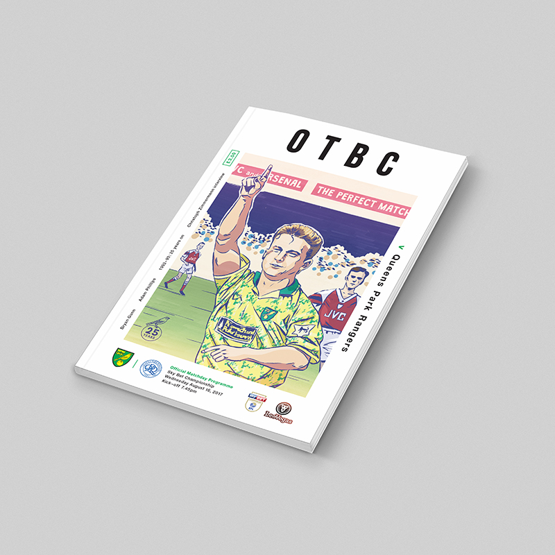 OTBC_02_square_800.jpg