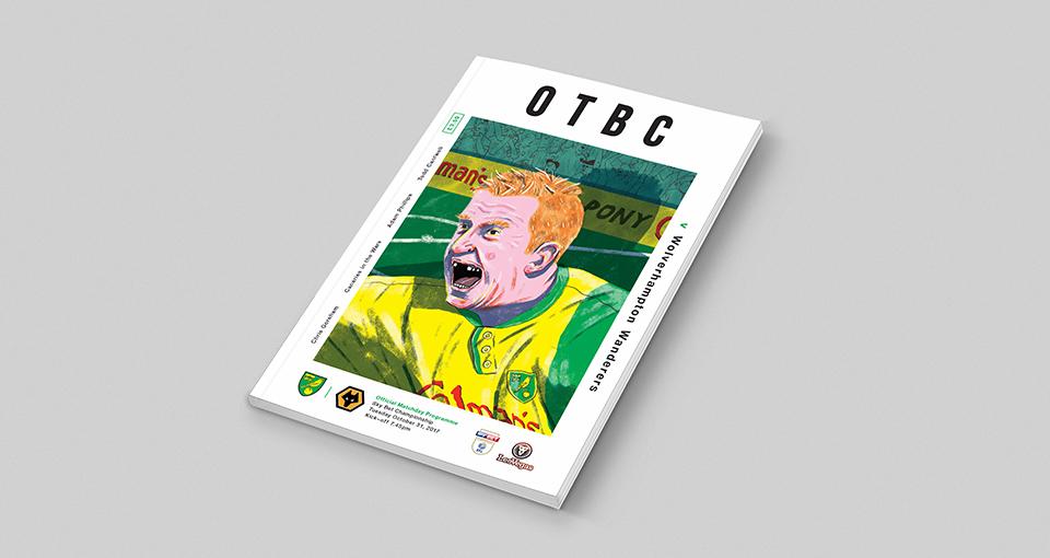 OTBC_08_wide_960x510.jpg