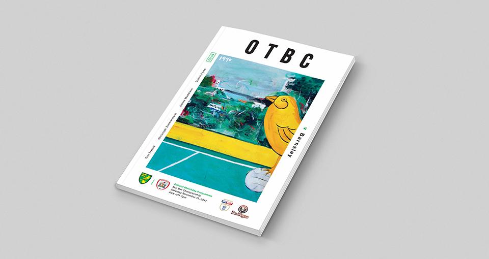 OTBC_09_wide_960x510.jpg