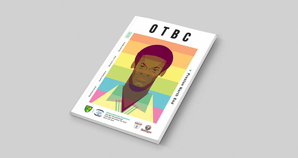 OTBC_10_wide_960x510.jpg