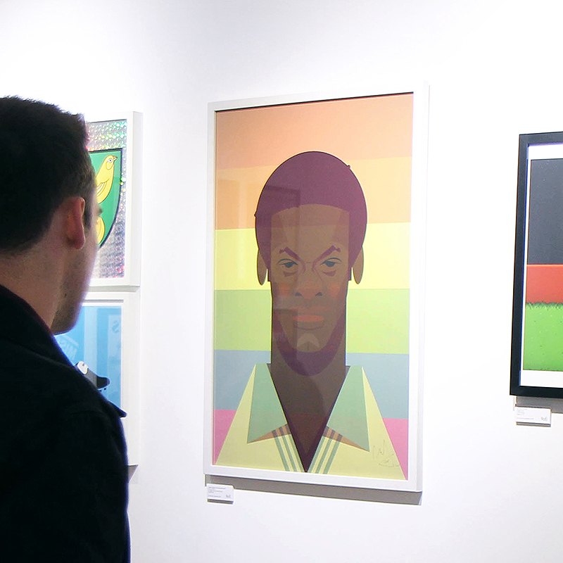 Fashanu exhibition piece.jpg