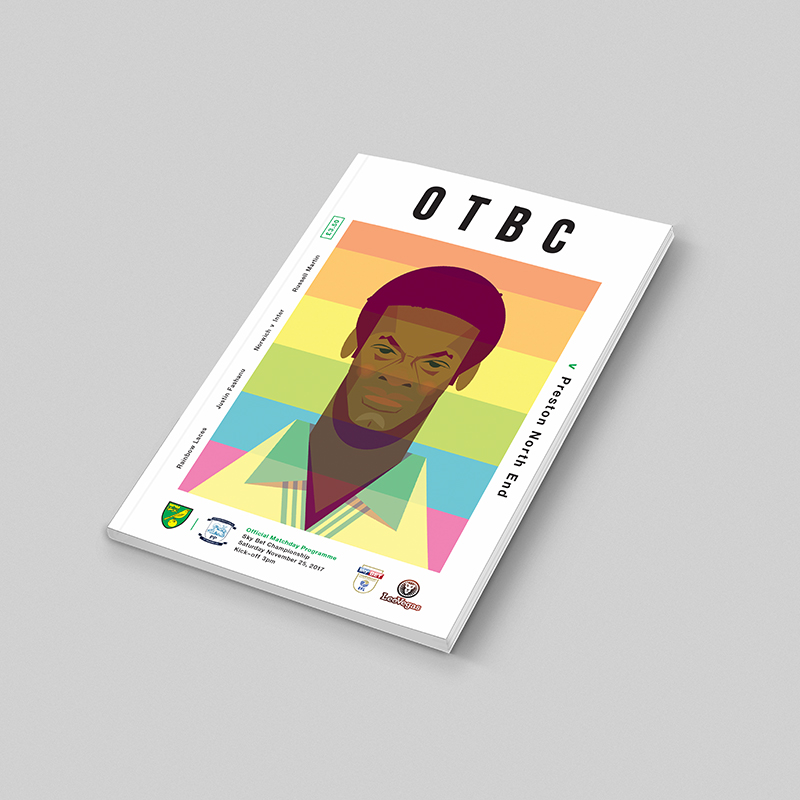 OTBC_10_square_800.jpg