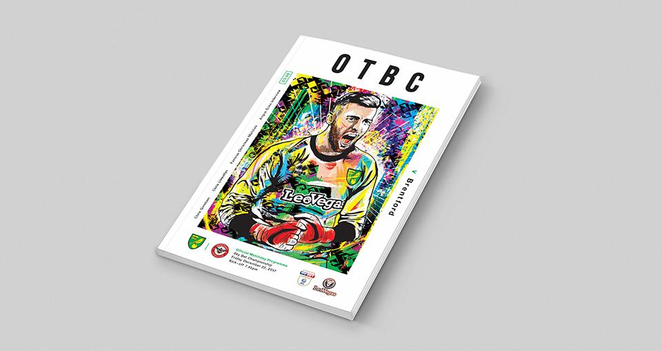 OTBC_12_wide_960x510.jpg