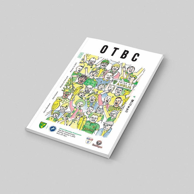 OTBC_13_square_800.jpg
