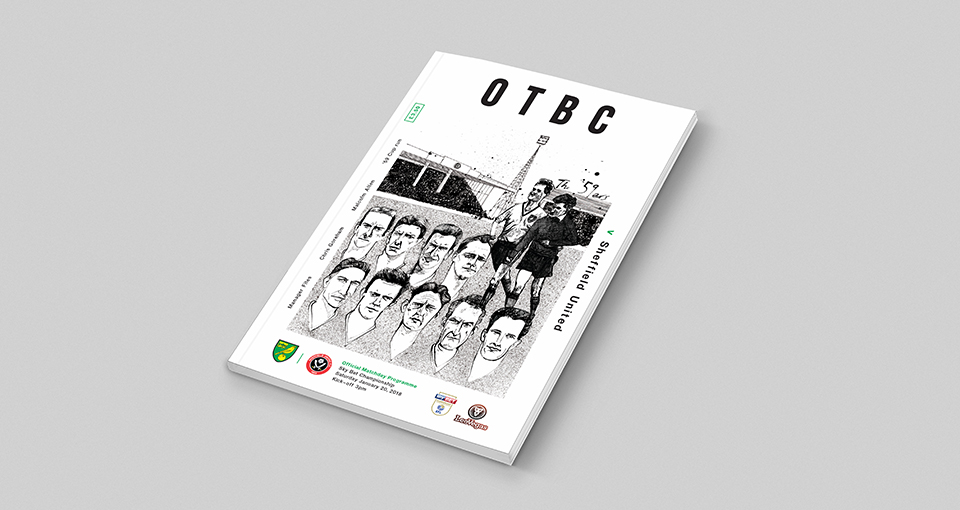 OTBC_15_wide_960x510.jpg