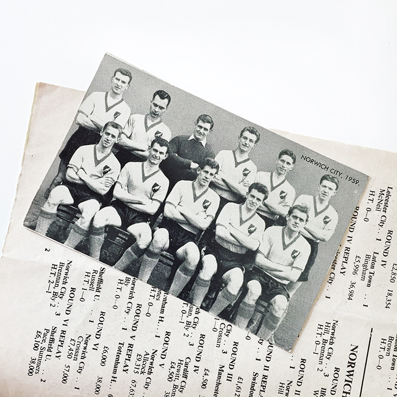 NCFC 1959_800.jpg