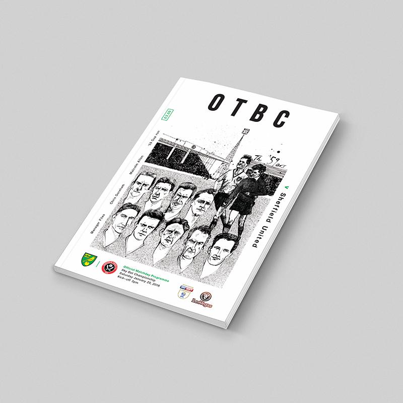 OTBC_15_square_800.jpg