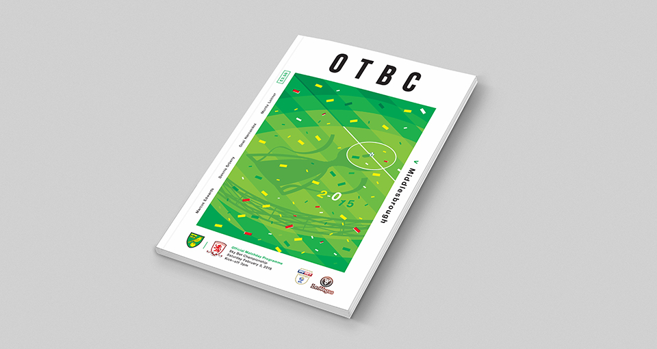 OTBC_16_wide_960x510.jpg
