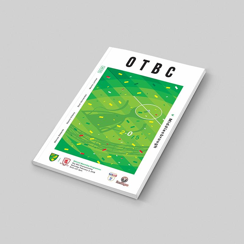 OTBC_16_square_800.jpg