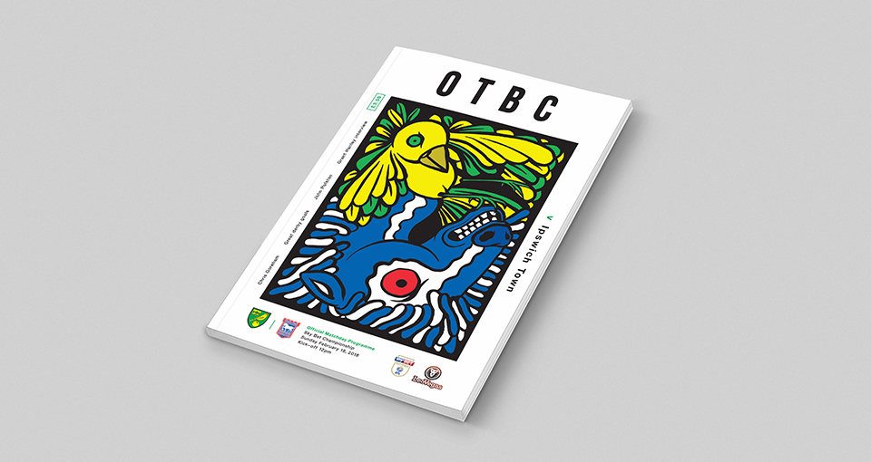 OTBC_17_wide_960x510.jpg