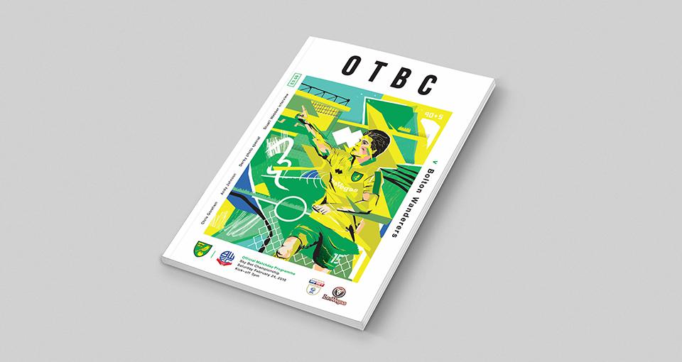 OTBC_18_wide_960x510.jpg