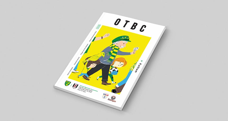 OTBC_21_wide_960x510.jpg
