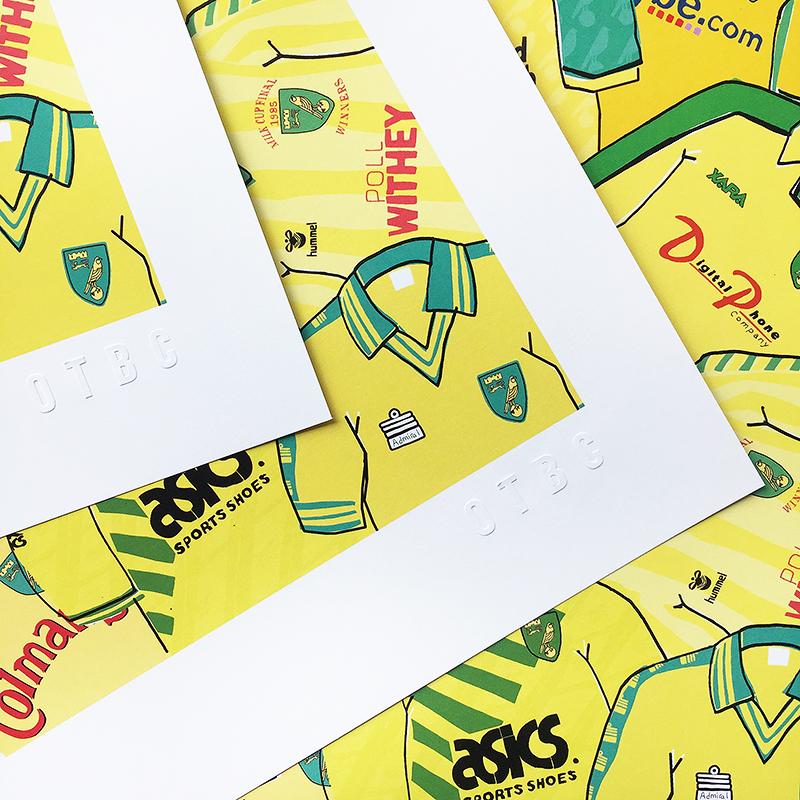 Home Shirts_4_800.jpg