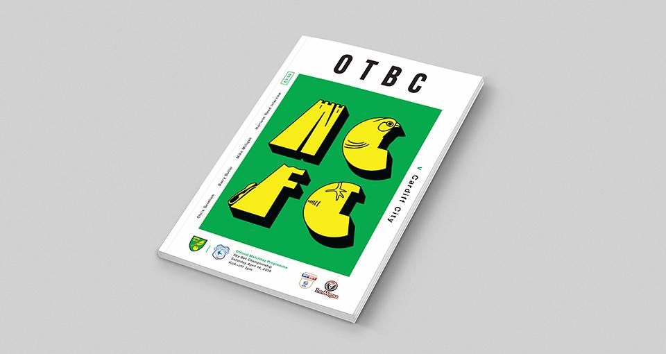 OTBC_23_wide_960x510.jpg