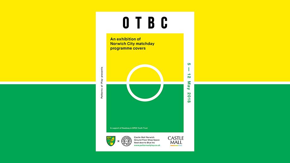 OTBC-banner.jpg