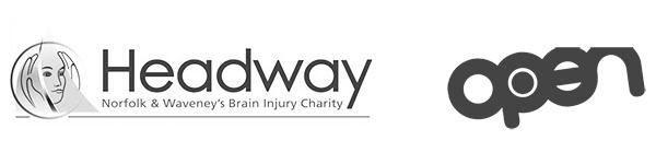 charity logos.jpg