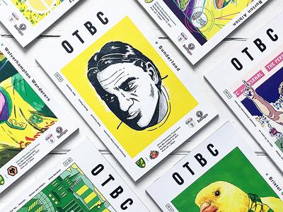 OTBC Programmes_400x300.jpg