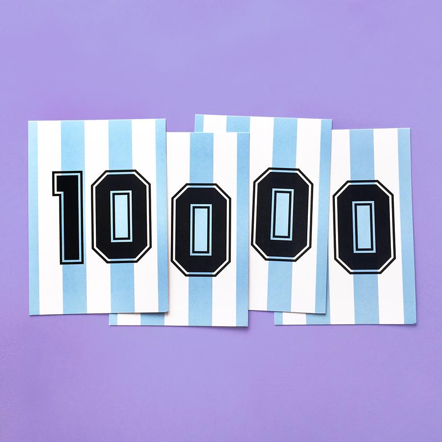 10k giveaway_1c_900.jpg