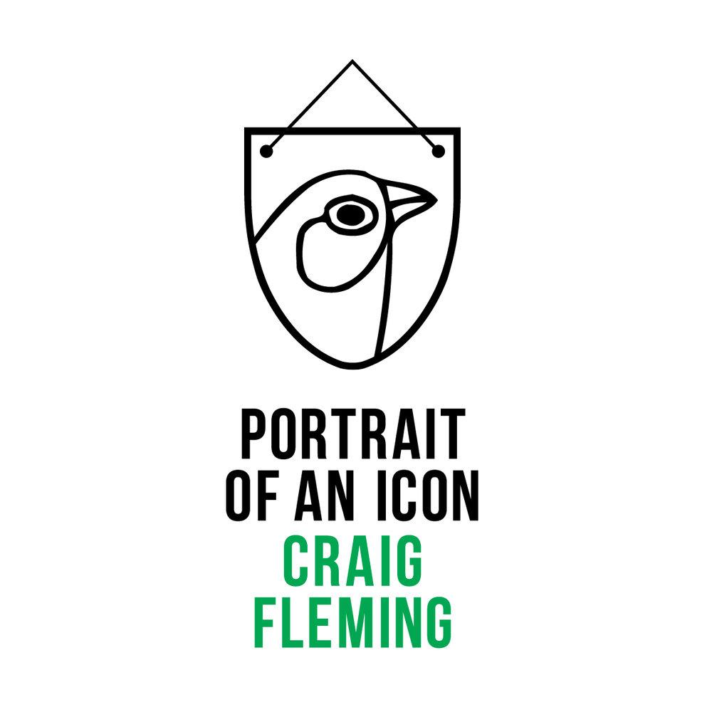 POAI_Cover Logo_02.jpg