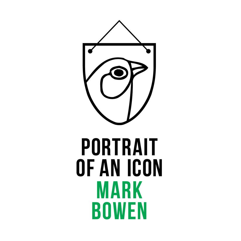 POAI_Cover Logo_03.jpg
