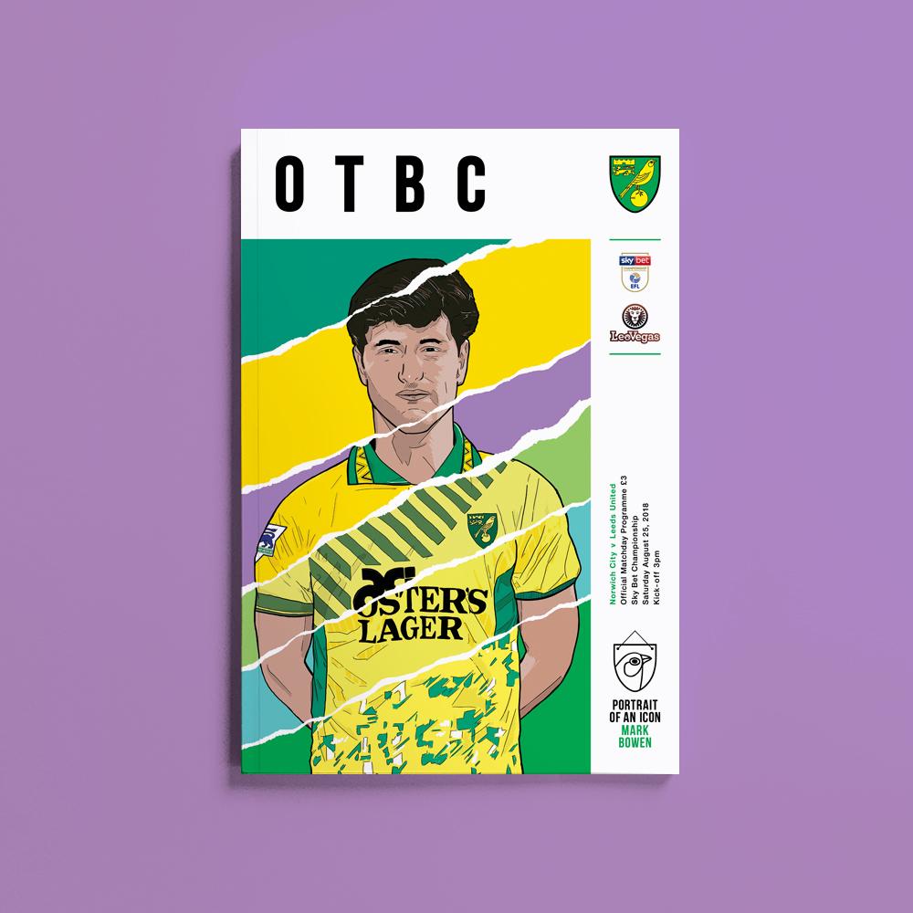 OTBC_03_Square-3.jpg
