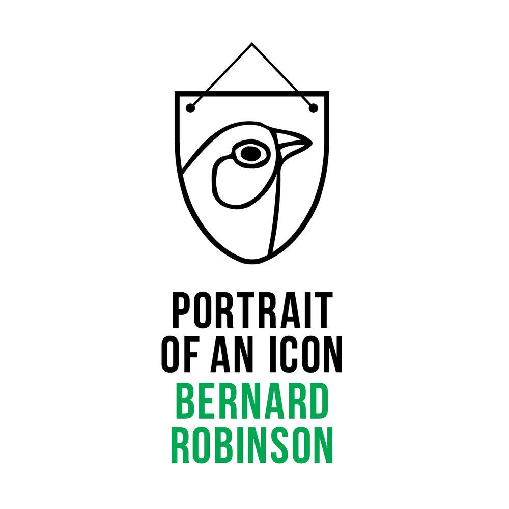 POAI_Cover Logo_05.jpg