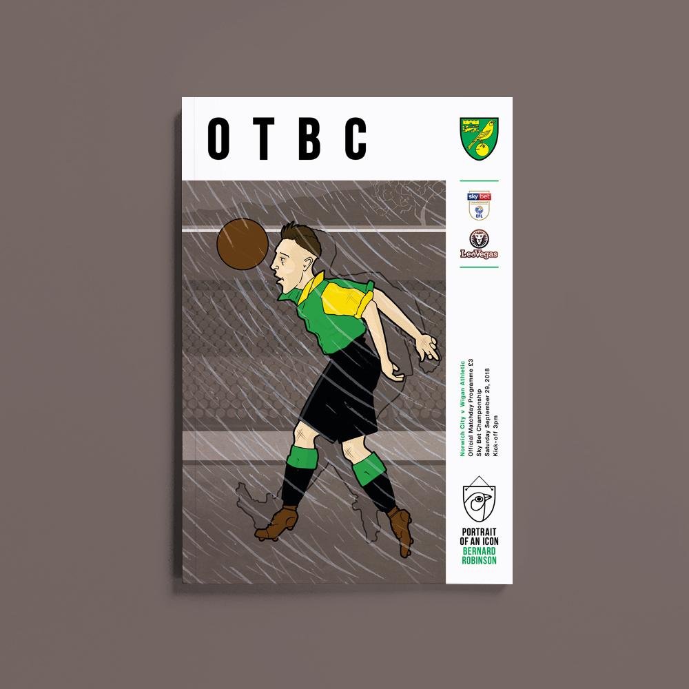 OTBC_05_Square.jpg
