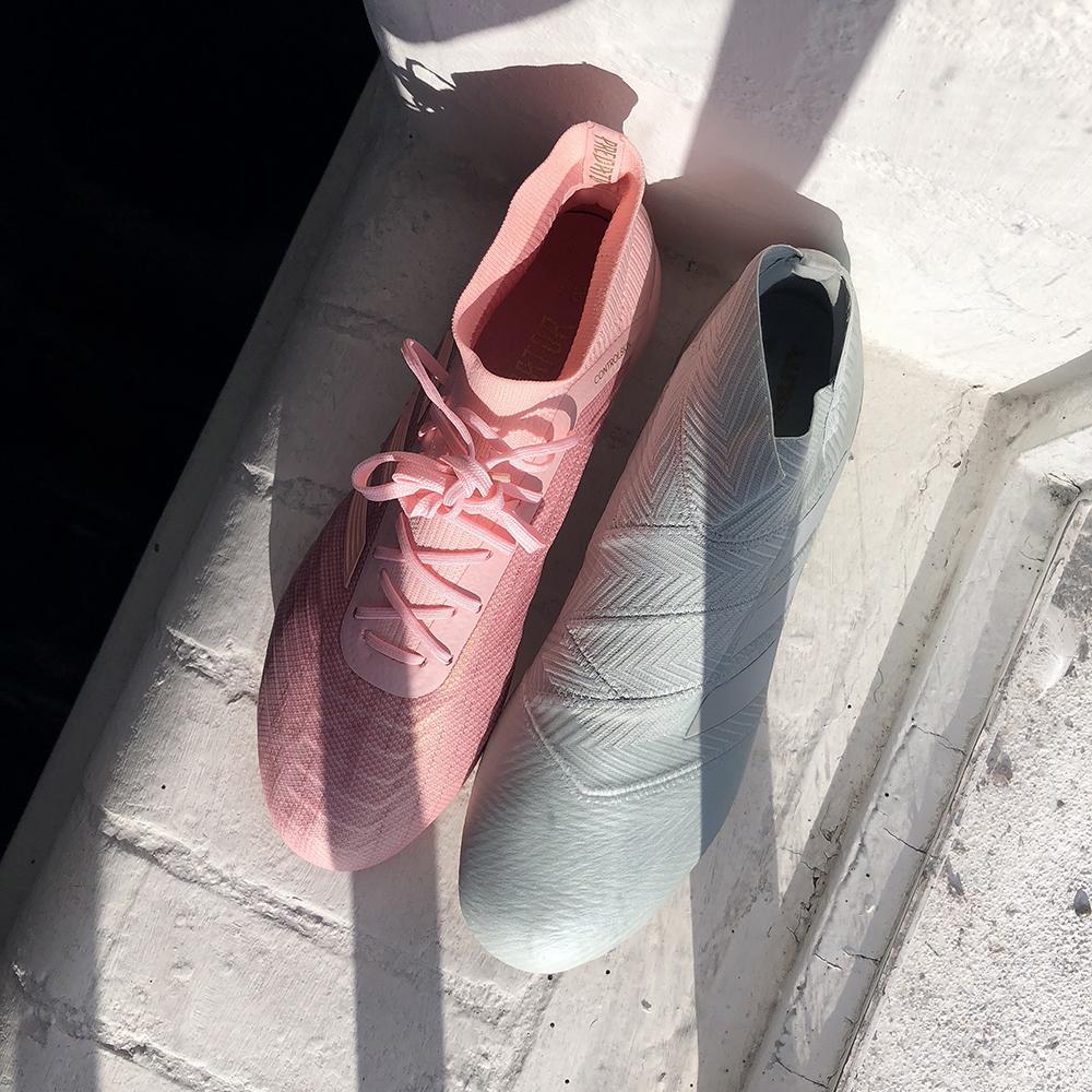 adidas spectral_3.jpg