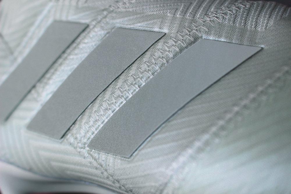 adidas spectral_2.jpg