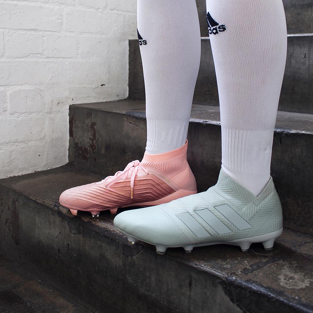 adidas spectral_8.jpg