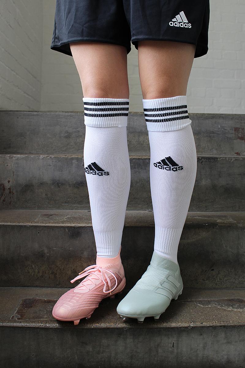 adidas spectral_9.jpg