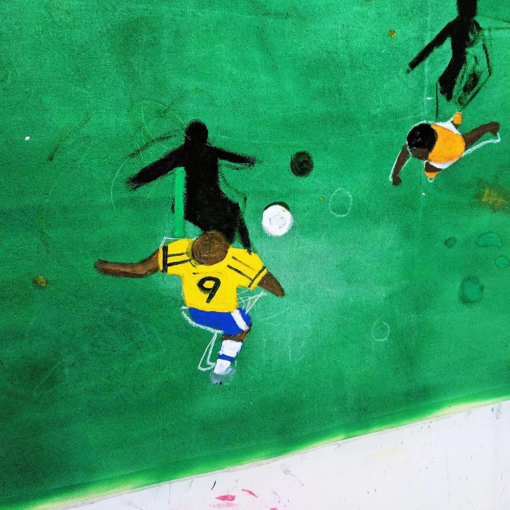 Ronaldo_brazil-canvas_2.JPG