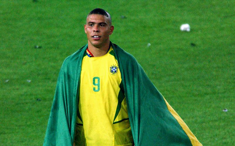 Ronaldo-2002.jpg