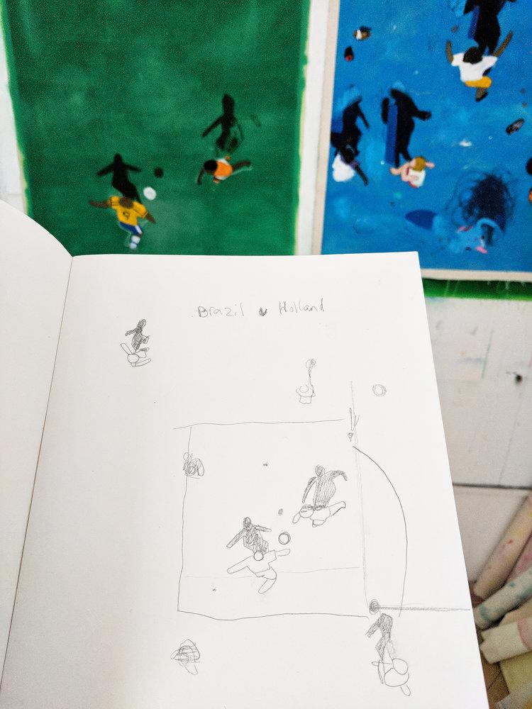 Ronaldo_brazil-sketches.jpg
