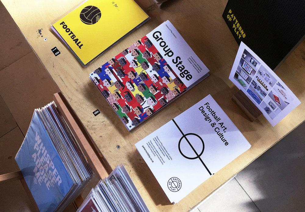 Manchester Print Fair 7.jpg