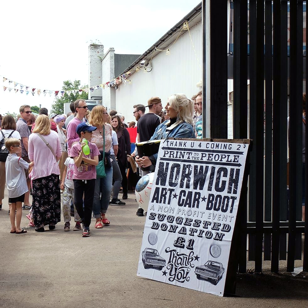 norwich art car boot 1.jpg