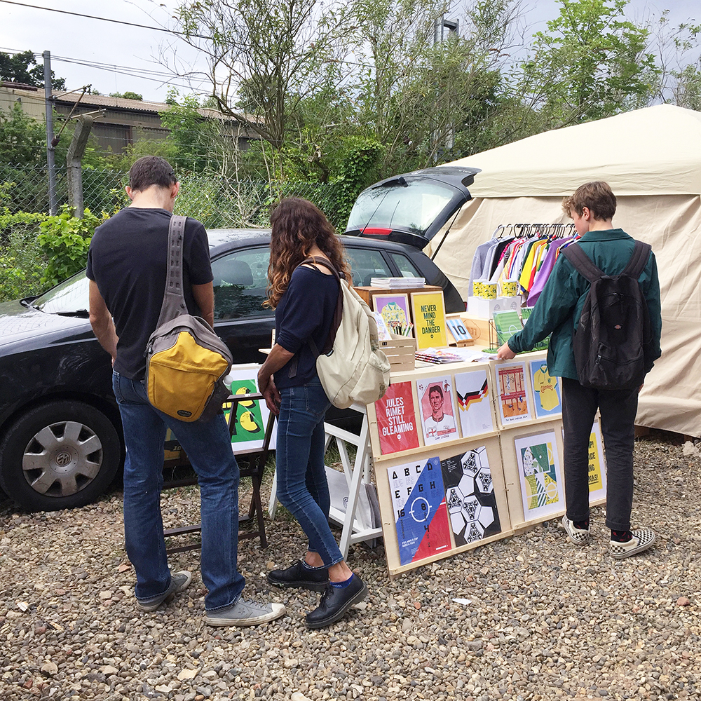 norwich art car boot 9.jpg
