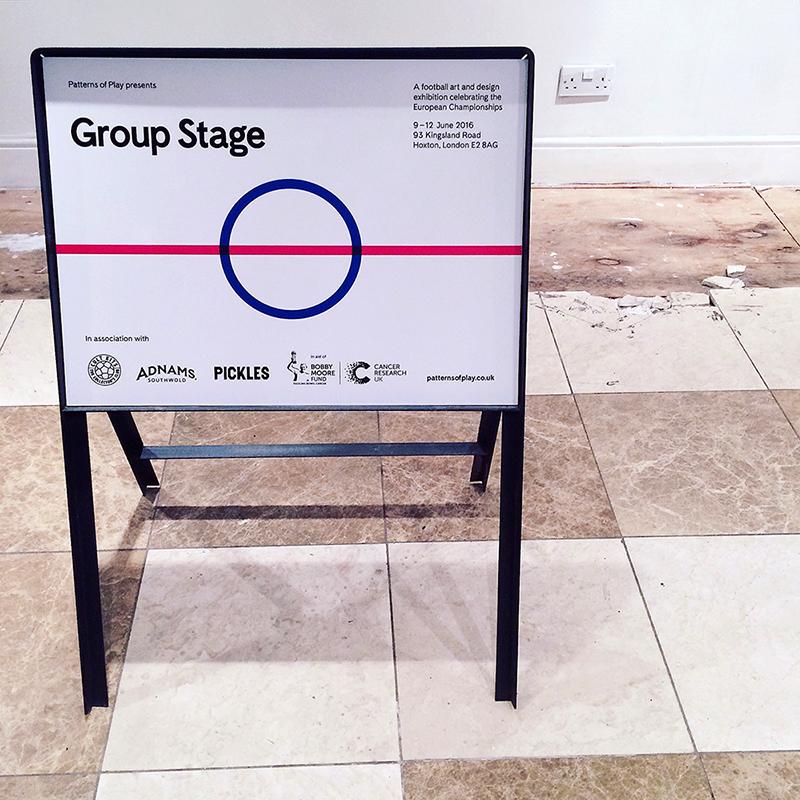 groupstage-1.jpg