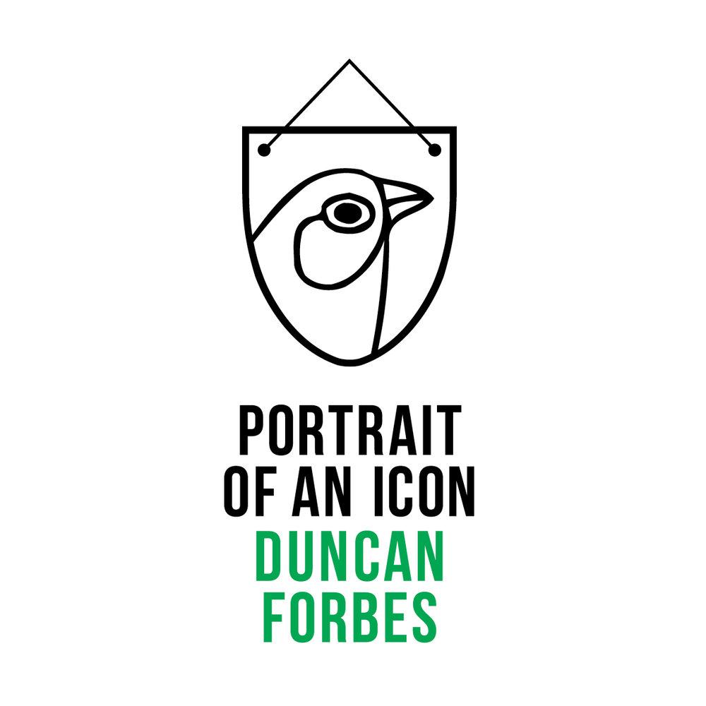 POAI_Cover Logo_06.jpg