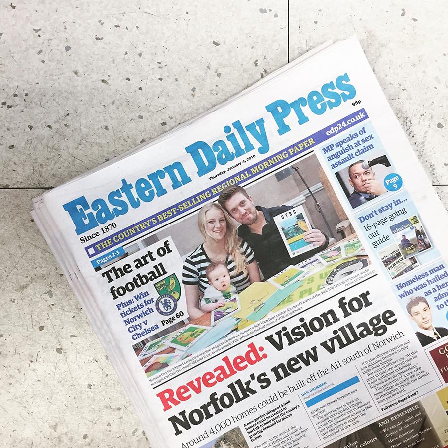 eastern daily press.jpg